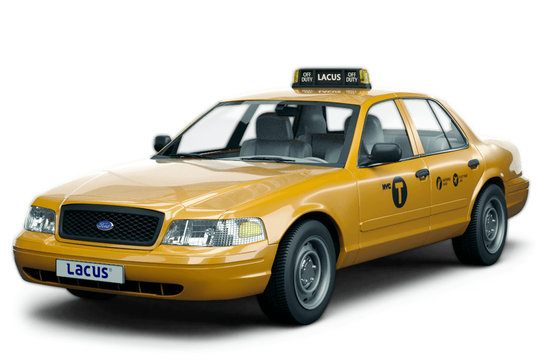 NYC Taxi Group | Reliable Taxi Fleet based in Brooklyn
